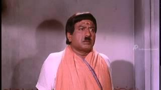 Payum Puli | Tamil Movie Comedy | Rajnikanth | Radha | Silk Smitha | Manorama