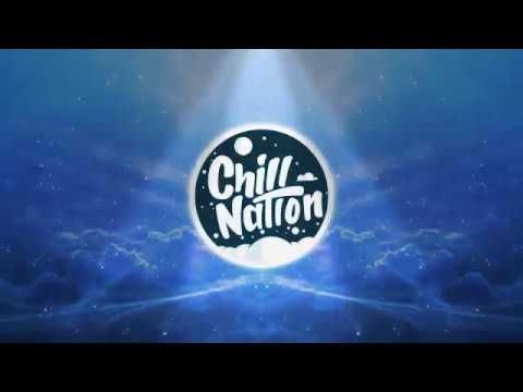 Zayn - Pillowtalk (No Sleep Remix).(chill nation)