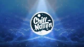 Zayn - Pillowtalk (No Sleep Remix).(chill nation)