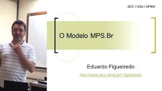 67 - Introdução ao MPS.br