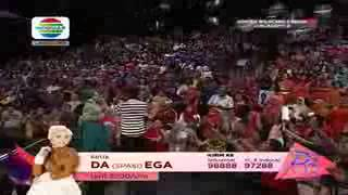 EGA feat RIDHO