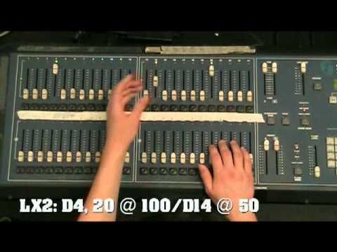 Strand 200 Series - SubMaster & Strand 200 Series - SubMaster - YouTube azcodes.com