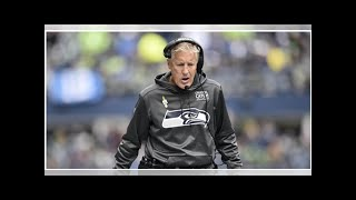 Pete Carroll takes heavy criticism for final timeout