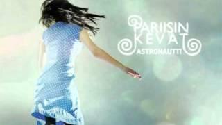 Pariisin Kevät - Tämän Kylän Poikii (alkuperäinen + sanat)