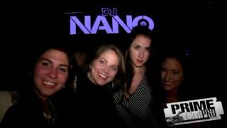[BIKINI MODEL] Epic Night at DrYnk - Clubbing