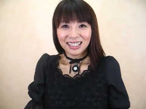可愛い過ぎる48歳!SOD一条綺美香さん(Kimika Ichijo)!!