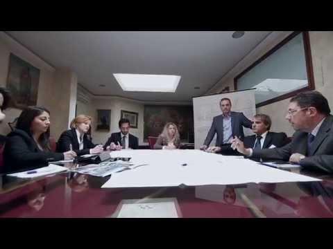 Euromecc - Company overview