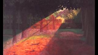 Othmar Schoeck: String Quartet No.2, Op.37 (1923)