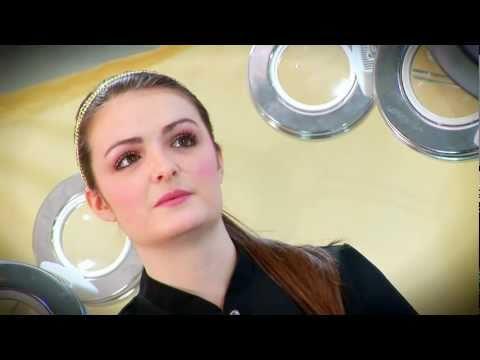 Beauty Courses - MidKent College