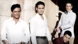 Watch Il Divo Senza Parole video
