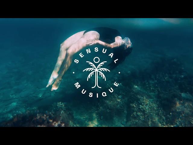 WOAK & Kiko Franco & Sylvain Armand - Swim (feat. Nick Kingswell) // Lyrics