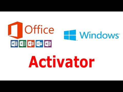KMSpico 10 2 0 Final + Portable Aktivator WINDOWS/OFFICE FOR FREE