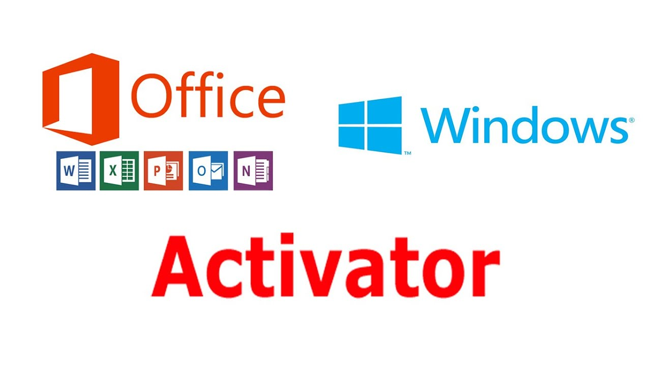office 2016 activator kmspico portable