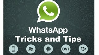 How To Send Large File From Whatsapp (+ 16 MB)