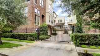 homes for sale in museum district houston   1831 oakdale st houston tx 77004