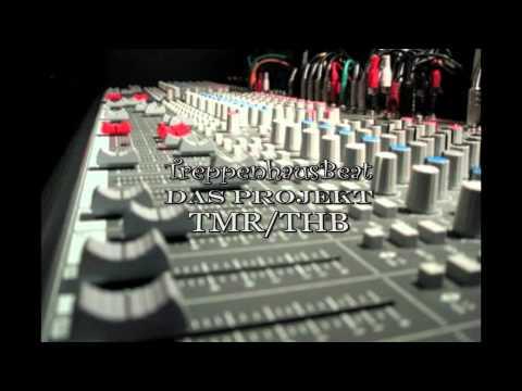 Mordechai Records Das Projekt (TMR/THB) 2012