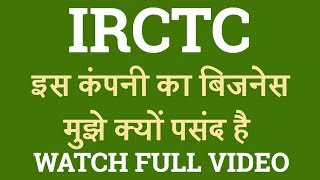 IRCTC Share Price | Investing | Stock market | Sensex | Irctc Stock Latest news | Irctc Lts