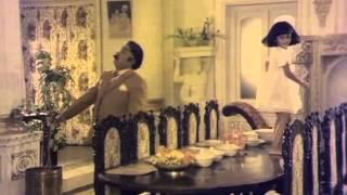 Baby Baby O My Baby -  Sivaji Ganesan, Kajal Kiran - Bandham - Tamil Classic Song