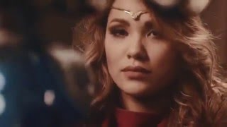 MC Doni   Султан репортаж со съемок клипа