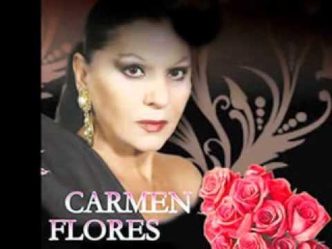 Carmen vid