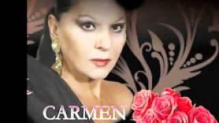 CARMEN FLORES ( MI VIDA PRIVADA )