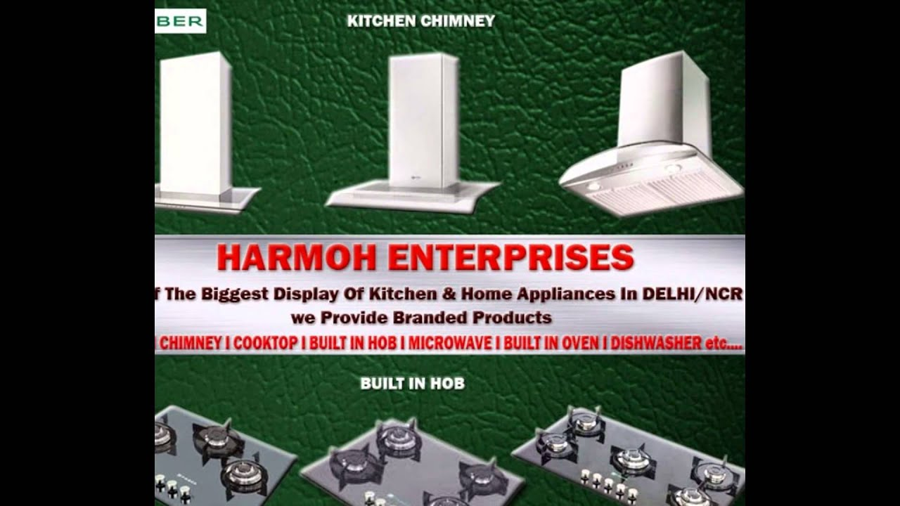 Uncategorized Glen Kitchen Appliances electric kitchen chimney delhi ncr appliances faber kaff sunflame cata glen seavy