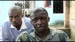 THREE BROTHERS MURDERED BY THE POLICE AND SSS OF AKWA IBOM STATE part 5a