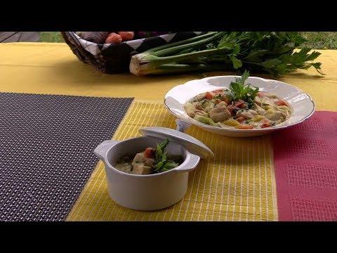 waterzooi-de-poulet-allégé---recette-minceur-par-chef-de-cuisine-diététique