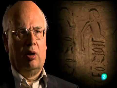 El exodo, los hicsos, Israel, la biblia y Egipto 2 de 3