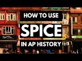 Download Video AP World History - Historical Themes (SPICE) MP4,  Mp3,  Flv, 3GP & WebM gratis