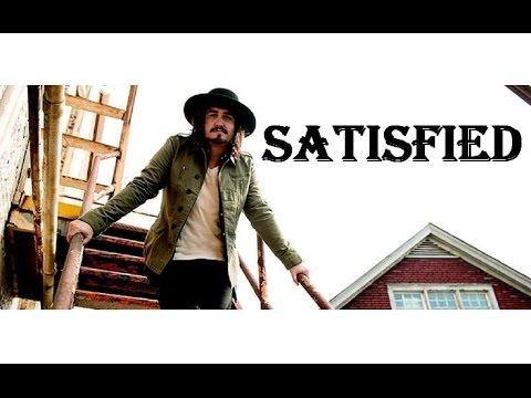 jordan-feliz---satisfied-(lyrics)