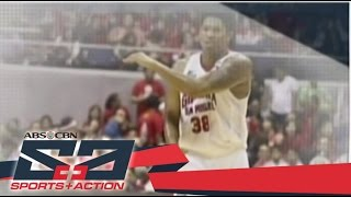 The Score: The return of Gin Kings domination in PBA