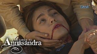 Скачать Ang Lihim Ni Annasandra Full Episode 88 Finale