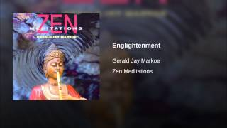 Englightenment Thumbnail