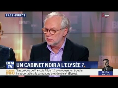 Attaque des champs elysées françois fillon évoque par erreur « d