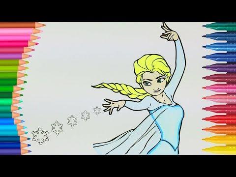 Frozen Boyama Tagged Videos On Videoholder