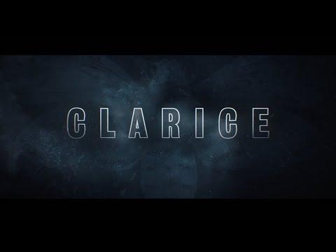 Clarice | Bande-annonce | SALTO