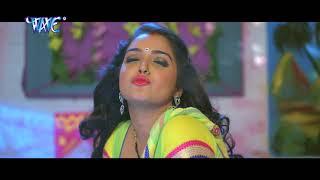 #आम्रपाली दुबे का फिर जोरदार गाना 2018 - Amarpali Dubey - Bhojpuri Hit Songs 2018 new