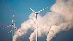 How Denmark aims to run on clean energy