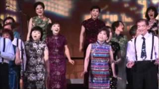 夜上海組曲(VGL)-2010.09.10-16.wmv