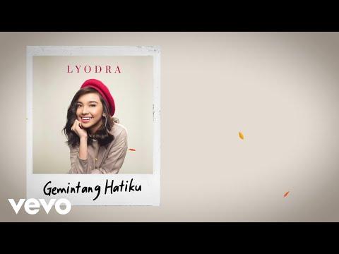 lyodra---gemintang-hatiku-(lyric-video)