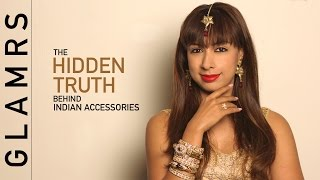 The Health Benefits To Wearing Indian Accessories   Closet Secrets