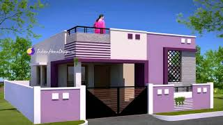 Low Cost House Floor Plan Philippines