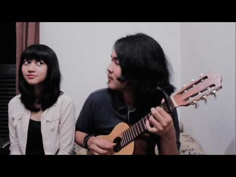 Banda Neira - Hujan dimimpi (Cover)