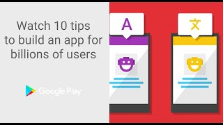 10 tips to build an app for billions of users thumbnail