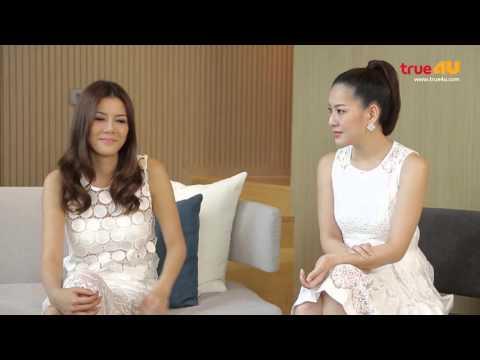 ย้อนหลัง My Lady  [Full Episode 18 - Official by True4u]