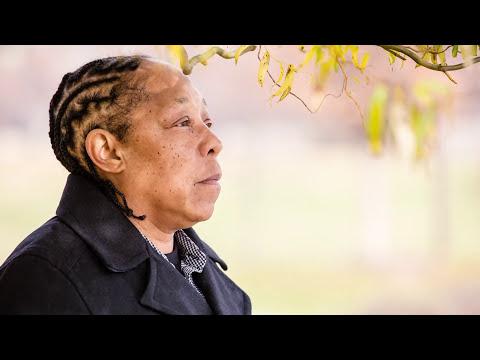 Beating Opioid Addiction | Joy's Story