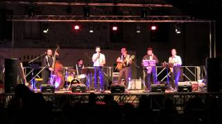 Sabato italiano - Carosello Swing