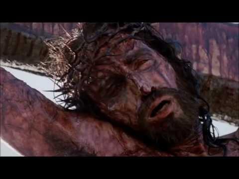 ✥ Comprendre la Passion du Christ (chemin de Croix pour la famille) ✥