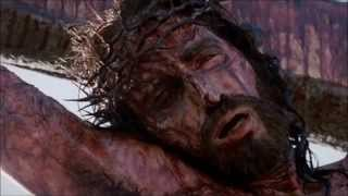 ✥ PÂQUES : Comprendre la Croix - la Passion du Christ (chemin de Croix pour la famille) ✥